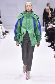 elle-winter-trends-balenciaga-ski-jacketgettyimages-514013510