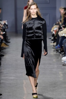 jason-wu-2016-fall-winter-runway19