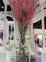 Weddings by Dubai World Trade Centre, weddings, world trade centre, bride, bride abu dhabi, bride dubai, brideshow